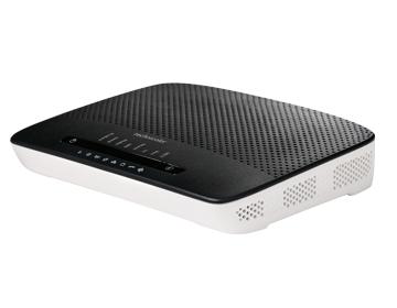 digitalbox telia fiber